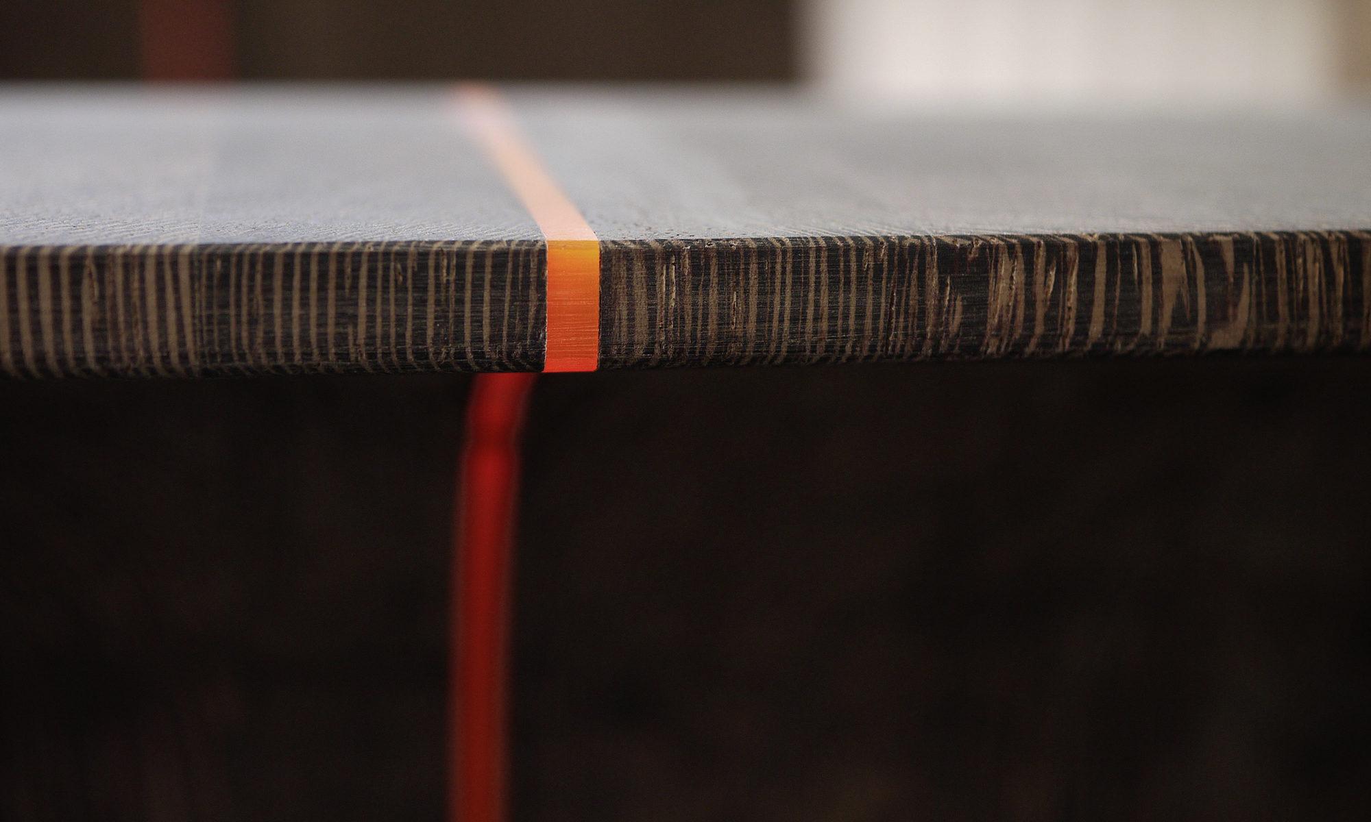 fauteuil design altesachair s rie limit e. Black Bedroom Furniture Sets. Home Design Ideas