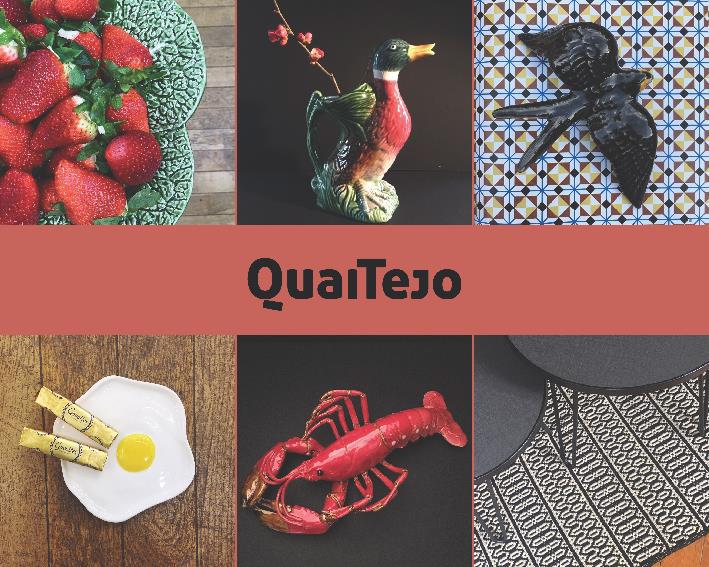 Présentation Quaitejo décoration
