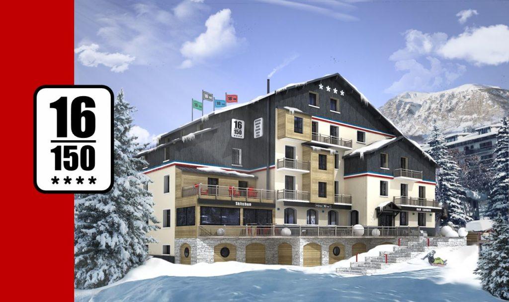 L'attribut alt de cette image est vide, son nom de fichier est hotel-1650-VARS-1024x609.jpg.